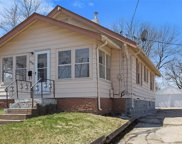3946 4th Street, Des Moines image