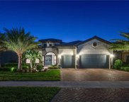 12320 Litchfield LN, Fort Myers image