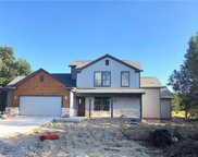 21907 Moffat Dr, Spicewood image