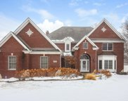 4052 Glendenning Road, Downers Grove image