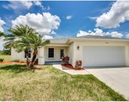 1915 NW 16th TER, Cape Coral image