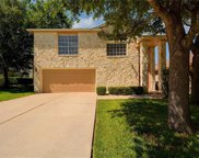 1017 Betty Baker Cv, Pflugerville image