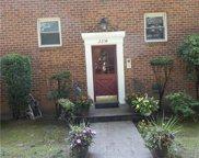 2234 Palmer  Avenue Unit #2I, New Rochelle image