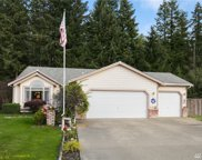 19417 88th Ave E, Spanaway image