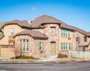10901 Ashurst Way, Highlands Ranch image
