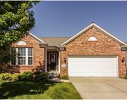 13044 Pinner  Avenue, Fishers image
