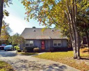2076 Lakeview Circle, Surfside Beach image