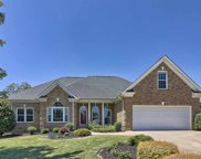 3 Margaux Way, Greenville image