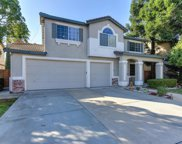 5604  Elk Hollow Court, Elk Grove image