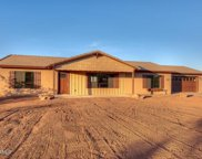 6065 E Red Bird Lane, San Tan Valley image