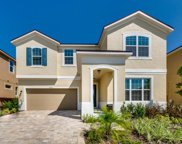 9063 Sunshine Ridge Loop, Kissimmee image