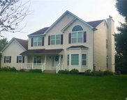 3 Barberry  Ln, Center Moriches image