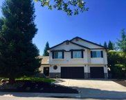 9796  Weddington Circle, Granite Bay image