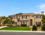 9230 Island Pine Way, Rancho Bernardo/4S Ranch/Santaluz/Crosby Estates image