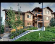 5569 Oslo Ln Unit 3304, Park City image