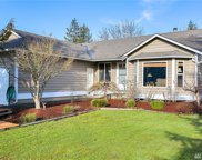 6527 67th Place NE, Marysville image