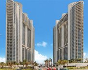 18201 Collins Ave Unit #1802, Sunny Isles Beach image