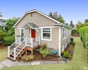 640 NW 86th St, Seattle image