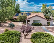 834 Tiffany Place, Chino Valley image