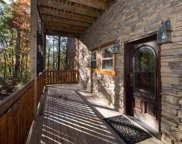 4729 Riversong Ridge Way, Sevierville image