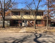 9809 Lancet Lane, Oklahoma City image