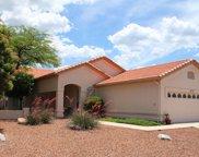 37985 S Rolling Hills, Tucson image