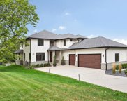 9320 West 144Th Place, Orland Park image