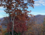 LOT 7 Scenic Views, Hiawassee image