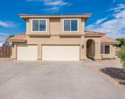 2579 S 158th Court, Goodyear image