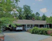 33 Outer Drive, Oak Ridge image