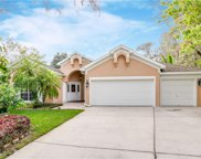 102 Black Cherry Court, Winter Springs image