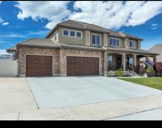 14268 S Long Ridge Dr W, Herriman image