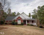 175 Tabor Forest Dr, Oxford image