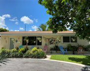 8391 Nw 15th Ct, Pembroke Pines image