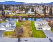 2819 Chief Alexander Drive, Fairbanks image