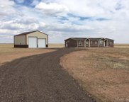 56384 County Road 23, Carr image