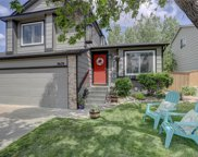 9670 Autumnwood Place, Highlands Ranch image