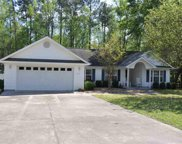 1026 Martin Ln., Conway image
