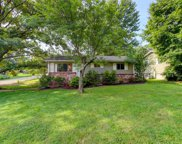 1732 Hillwood Drive, Knoxville image