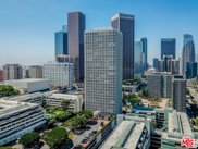 800 W 1st St, Los Angeles image