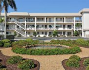 3320 Gulf Of Mexico Drive Unit 103-C, Longboat Key image