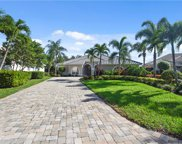 11857 Grand Isles LN, Fort Myers image
