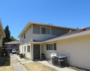 7424  Franklin Boulevard Unit #3, Sacramento image