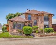 4011 Windhaven Lane, Dallas image