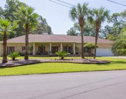 4903 Yaupon Circle, Myrtle Beach image