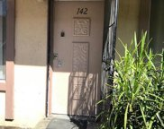1920 North H Street Unit #142, Oxnard image