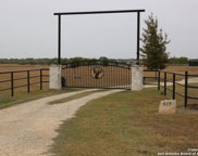 517 County Road 474, Castroville image