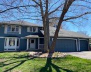 8446 Lancaster Court, Eden Prairie image