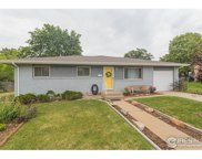 2551 18th Ave, Greeley image