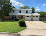 3725 Gladstone Drive, South Central 1 Virginia Beach image